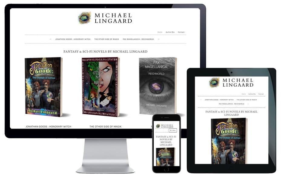sydney web design services