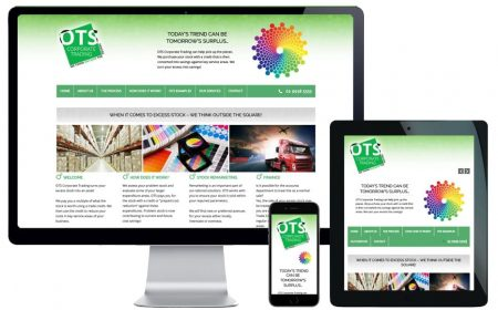 sydney-wordpress-web-design