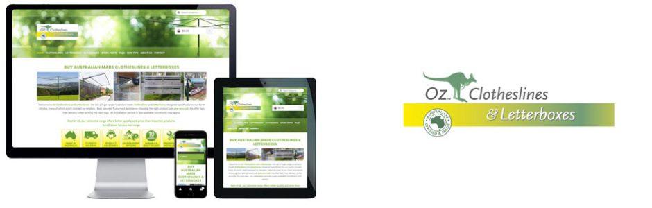 woocommerce-website-designer-sydney