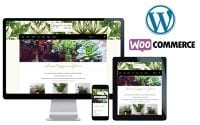 wordpress woocommerce website designer