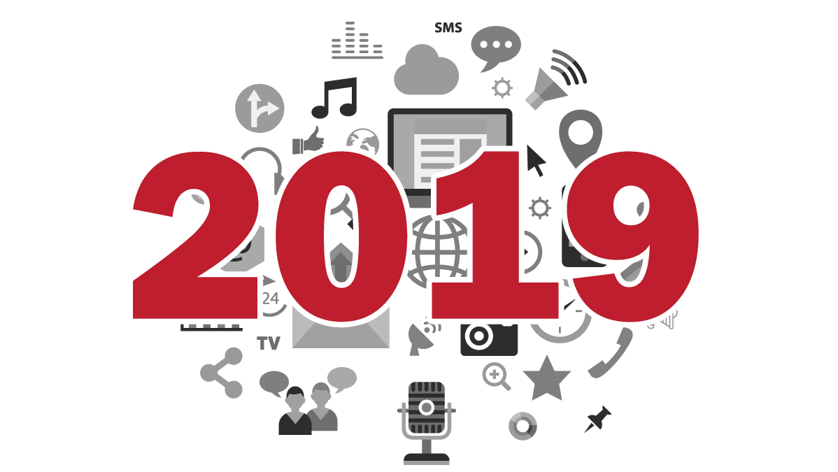 2019 internet marketing tips for small business