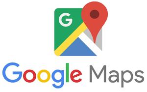 google local search