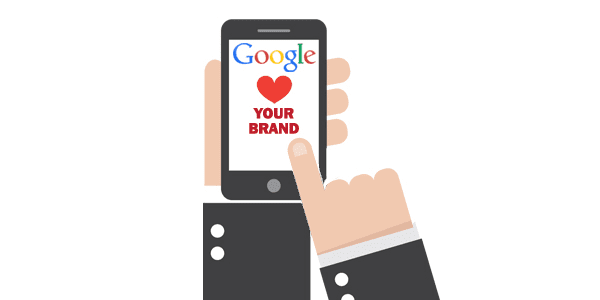 online brand reputation 2019