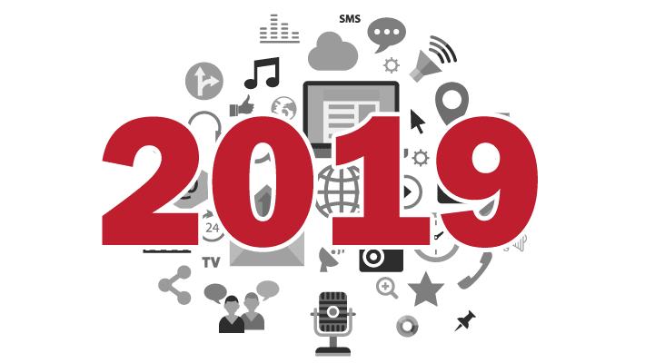 Image result for online business tips 2019