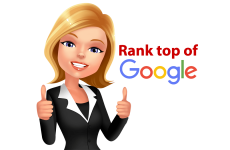 seo northern beaches