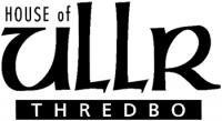 thredbo website designers