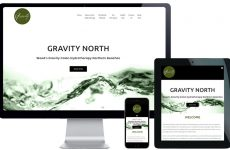 website design mona vale