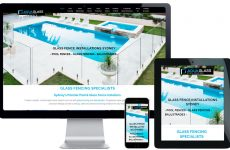 websites north shore sydney