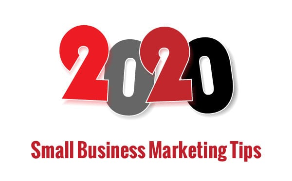 2020 internet marketing tips