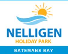 Nelligen Holiday Park, Batemans Bay
