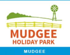 Mudgee Holiday Park, Mudgee
