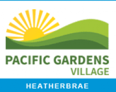 Pacfici Gardens Village, Heatherbrae