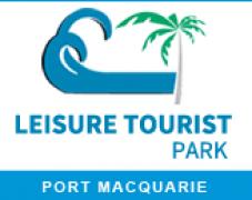 Leisure Tourist Park, Port Macquarie