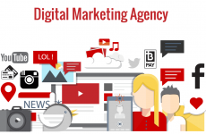 digital marketing agency northern beaches