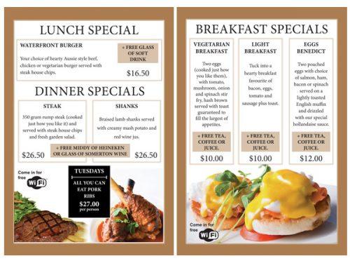 restaurant-menu-designer-sydney
